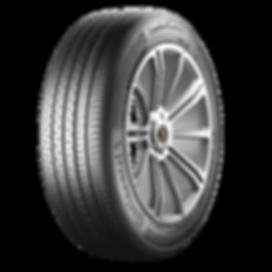 Conti CC6 Tire Image.png