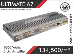 DLS A7 Ultimate Amplifier.png