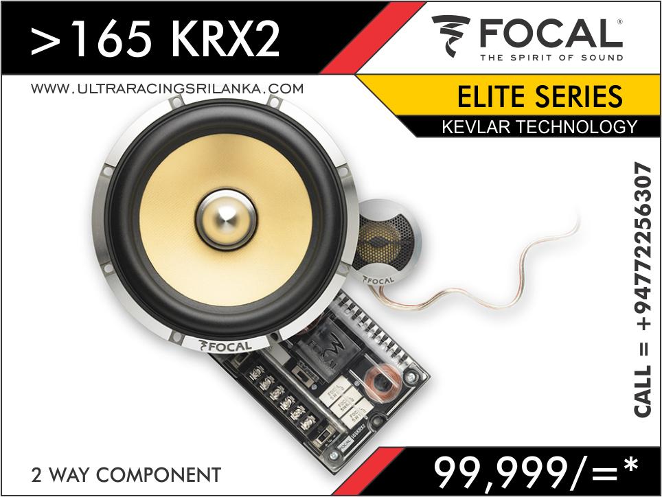 Focal 165 KRX2 FB2.png