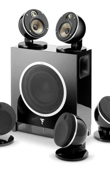 home-audio-home-cinema-dome-packs-51-dom