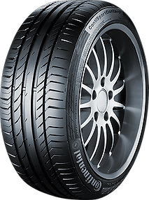 contisportcontact-5SUV-tire-image.png