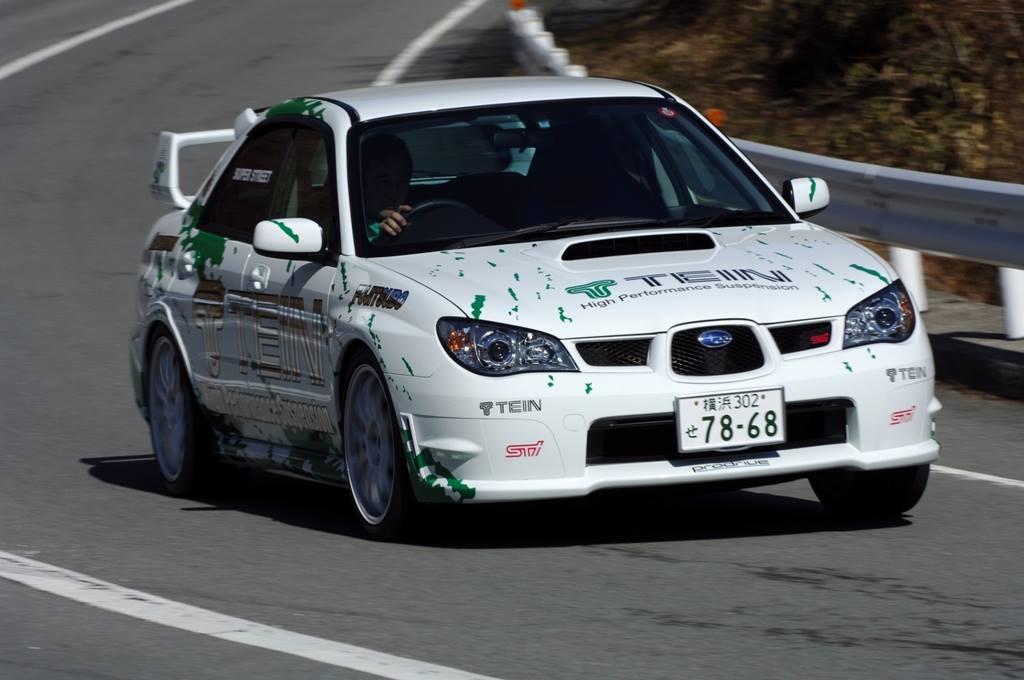 Tein Subaru.jpg