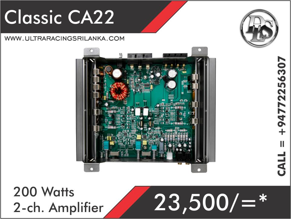 DLS CA22 b.png