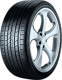 conticrosscontact-uhp-tire-image.png