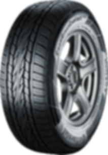 conticrosscontact-lx2-tire-image.png