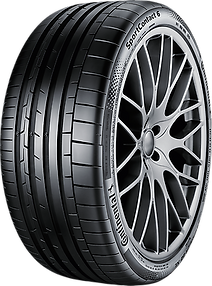 sportcontact-6-tire-image.png