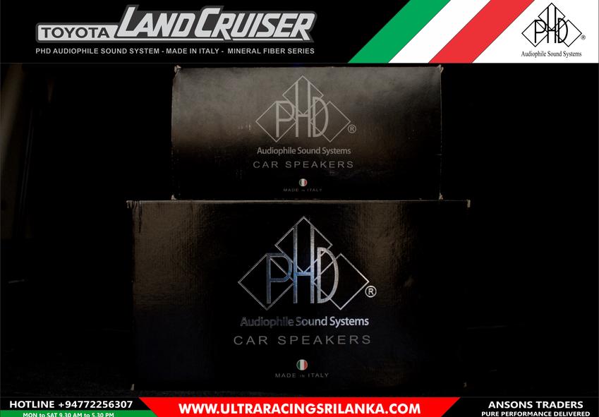 Land Cruiser PHD MF 1.png