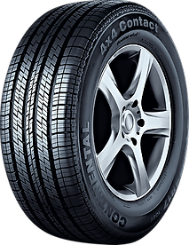 conti4x4contact-tire-image.png