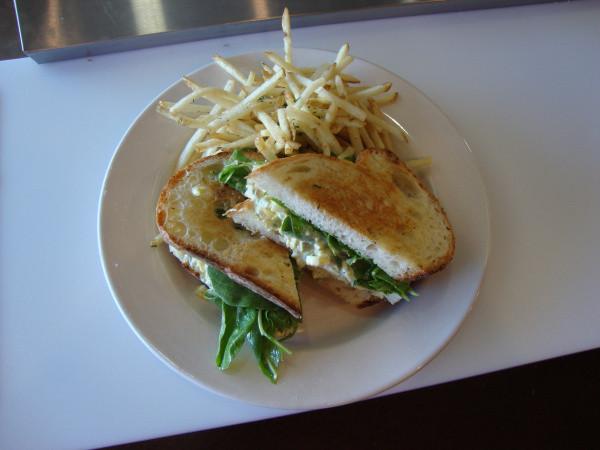 egg-salad-sandwich.jpg