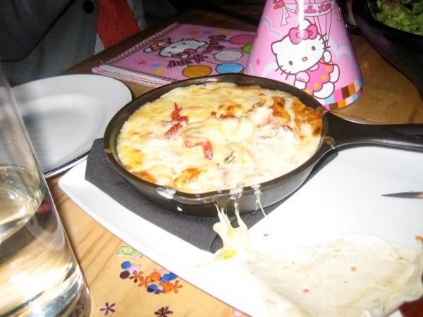 cheese-fondue1.jpg