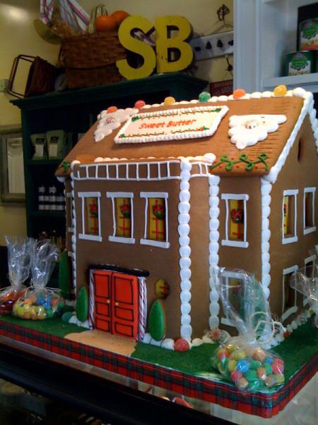 gingerbread_house-1.jpg