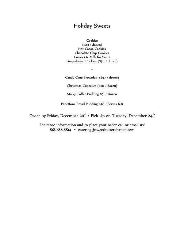 Christmas Dinner Menu 2019.Page2.jpg