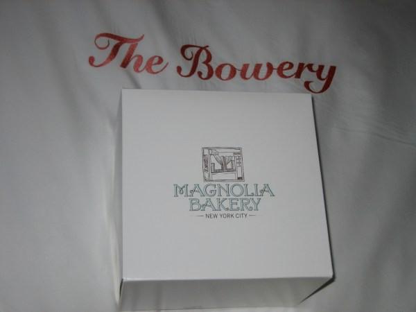 magnolia-cake1.jpg