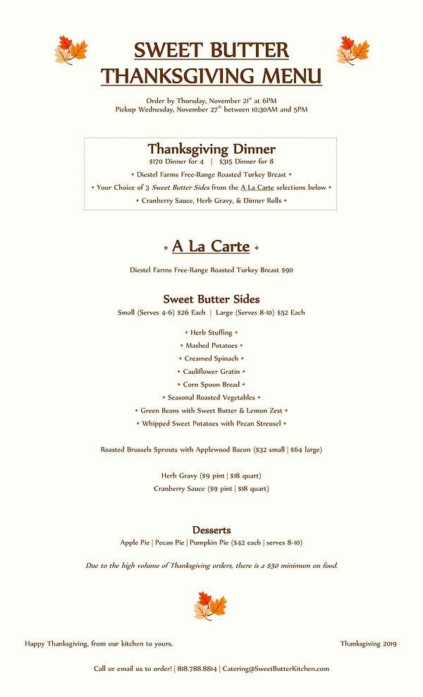 2019 Thanksgiving Menu.LowerQuality.jpg