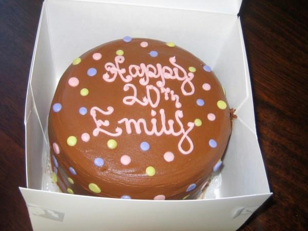 cake-21.jpg