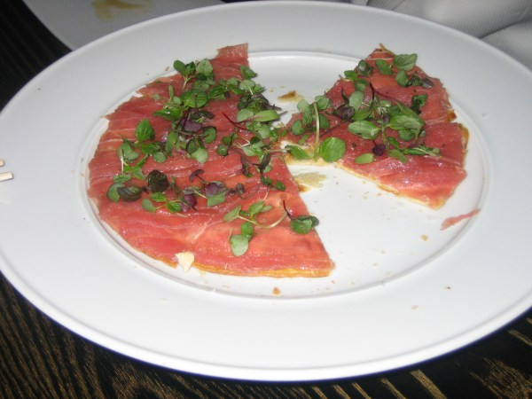 tuna-pizza1.jpg