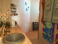 -Cabana 4 Bath 2015-06-24 09.36.03