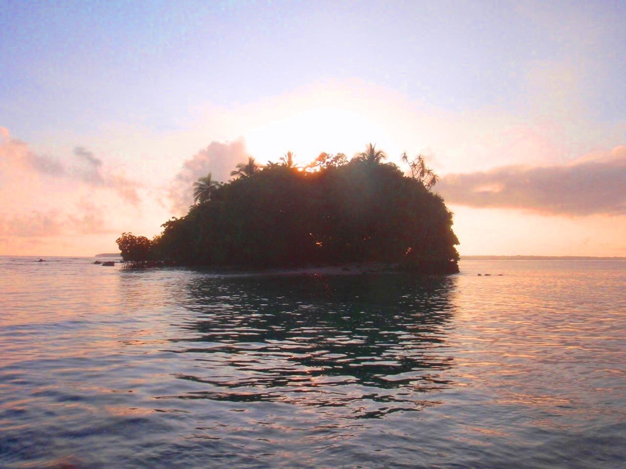 Maltinerava Sunrise Island.jpg