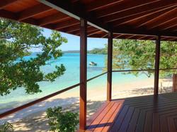 * 2015 Cabana 1 * Deck View -05-10 09.40.37