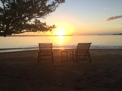 -Sunrise Chairs IMG_3788
