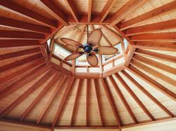 2015 cupola -06-12 12.00.26