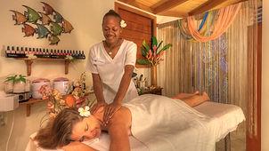 Massage PB.jpg