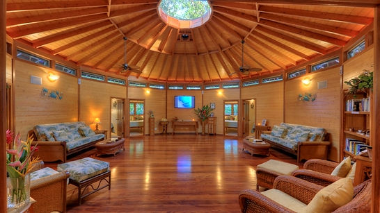 Tropical Guest Cabana Library-Lounge.jpg