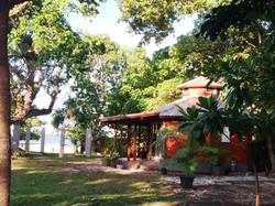 2015 Cabana 4 -05-10 16.11.52