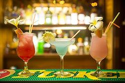 a bar drinks CEC_9866.jpg