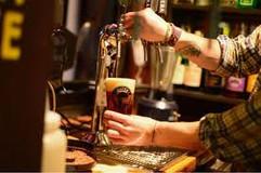 cerveza artesanal.jpg