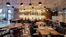 restaurantes 2.jpg