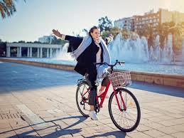Bicicleta.jpg