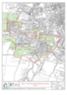 Map 6- SouthNewnham-Neighbourhood-Views.