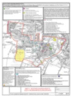 Map 4 - South-Newnham-Neighbourhood Asse