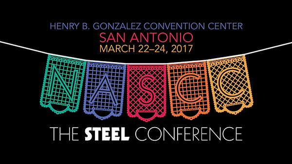 NASCC_Graphic_2017.png