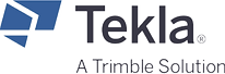 Tekla-A-Trimble-Solution-Vertical-Color-