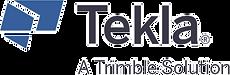 Tekla-A-Trimble-Solution-Vertical-Color-