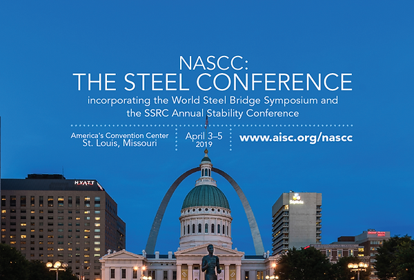 nascc-2019-graphic.png