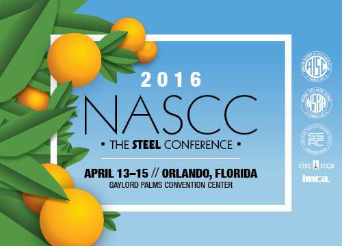 nascc_2016_web_graphic.jpg