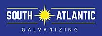sa-galvanizing-blue-logo.png