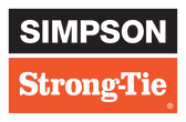 Logo_SST_CMYK_edited.png