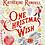 Thumbnail: Children's Christmas Tasting Box - 'One Christmas Wish'