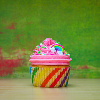 rainbow cupcake 3.jpg