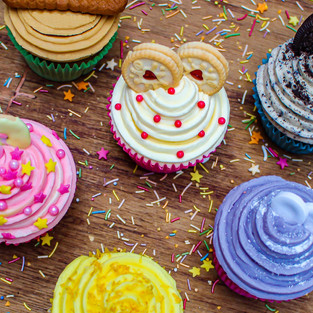 All cupcakes (6).jpg