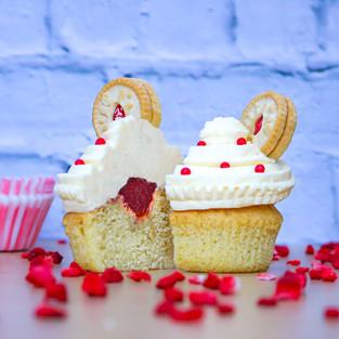 Jammy cupcake in half.jpg