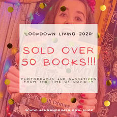 18th December: SOLD OVER 50 BOOKS!!! So happy with how this first week of selling has gone! Hope all my new readers are enjoying their book!❤ 10% of each book sold is donated to @thebigissuefoundation (registered charity number 1049077) to help the homeless.