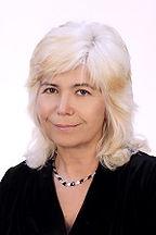 zaboleeva-zotova_alla_viktorovna_0.jpg