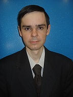 sychev_oleg_aleksandrovich.jpg