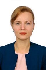 orlova_yuliya__aleksandrovna.jpg