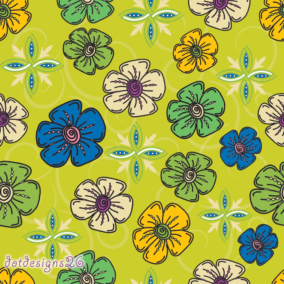 9 Daisy Lime Design wlogo.jpg